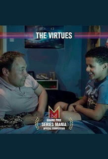 The Virtues Temporada 1 capitulo 4