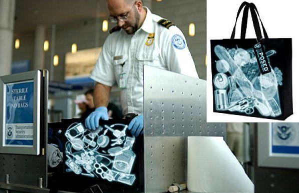 Bolsa De Mão Viagem Internacional : Bagagem e mala de m?o em voos internacionais dicas da