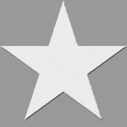 marjakuja blogi marika´s bloggaaja