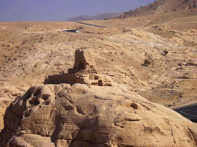 Petra Piccola Petra