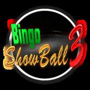 De Bingo Online Bingo Gratis Bingo Multiplayer Sala De Bingo Online