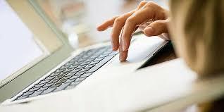 Lowongan kerja Untuk Menulis