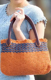 http://gosyo.co.jp/english/pattern/eHTML/ePDF/1104/3w/27-21_Ethnic_Jute_Handbag.pdf