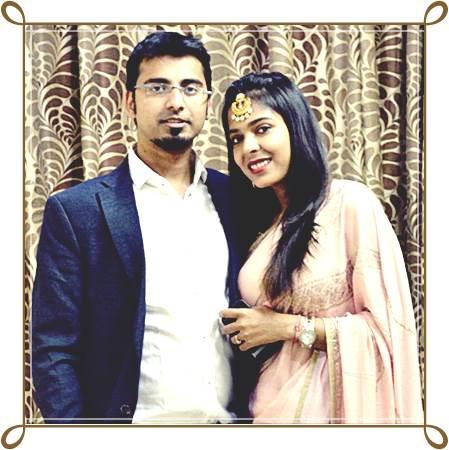 Mr.-Harsh-Agarwal-And-Mrs.-Shallu-Agarwal
