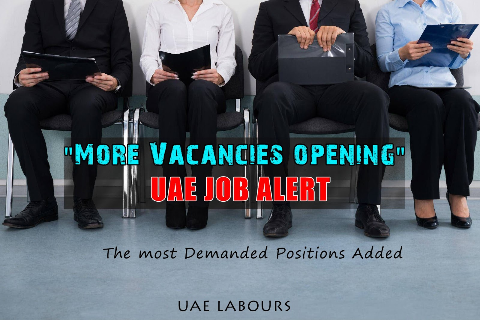 Job Market inwards UAE is currently inwards Top gear every bit concern generally gains mensuration during final phase New UAE Jobs, 2018 need listing (high salary offers)