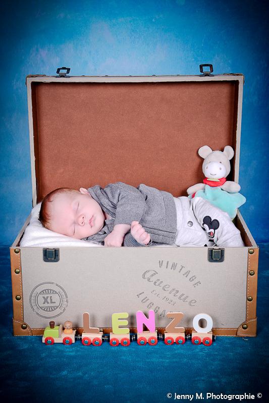 photographe bébé vendée 85 talmont st hilaire