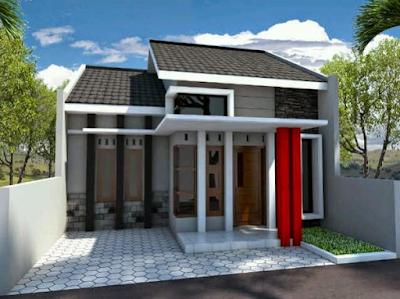 http://www.rumahminimalisius.com/2017/05/contoh-denah-rumah-minimalis-dan-gambar-rumah-minimalis-ukuran-7-x-4.html