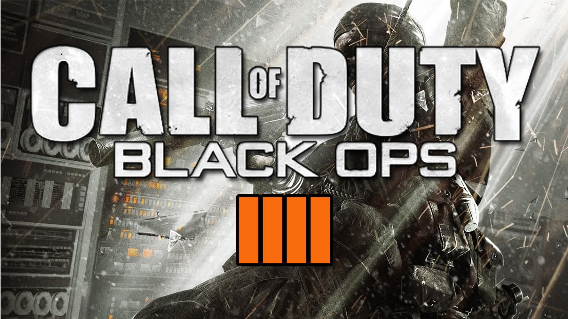 Call of Duty (COD) Black Ops 4 Wallpapers | Read games ...