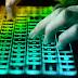Thailand Seizes 100,000 Bitcoins in Arrest of Infraud Kingpin Sergey Medvedev