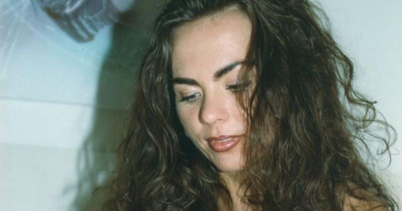 Most Hairy Women 97