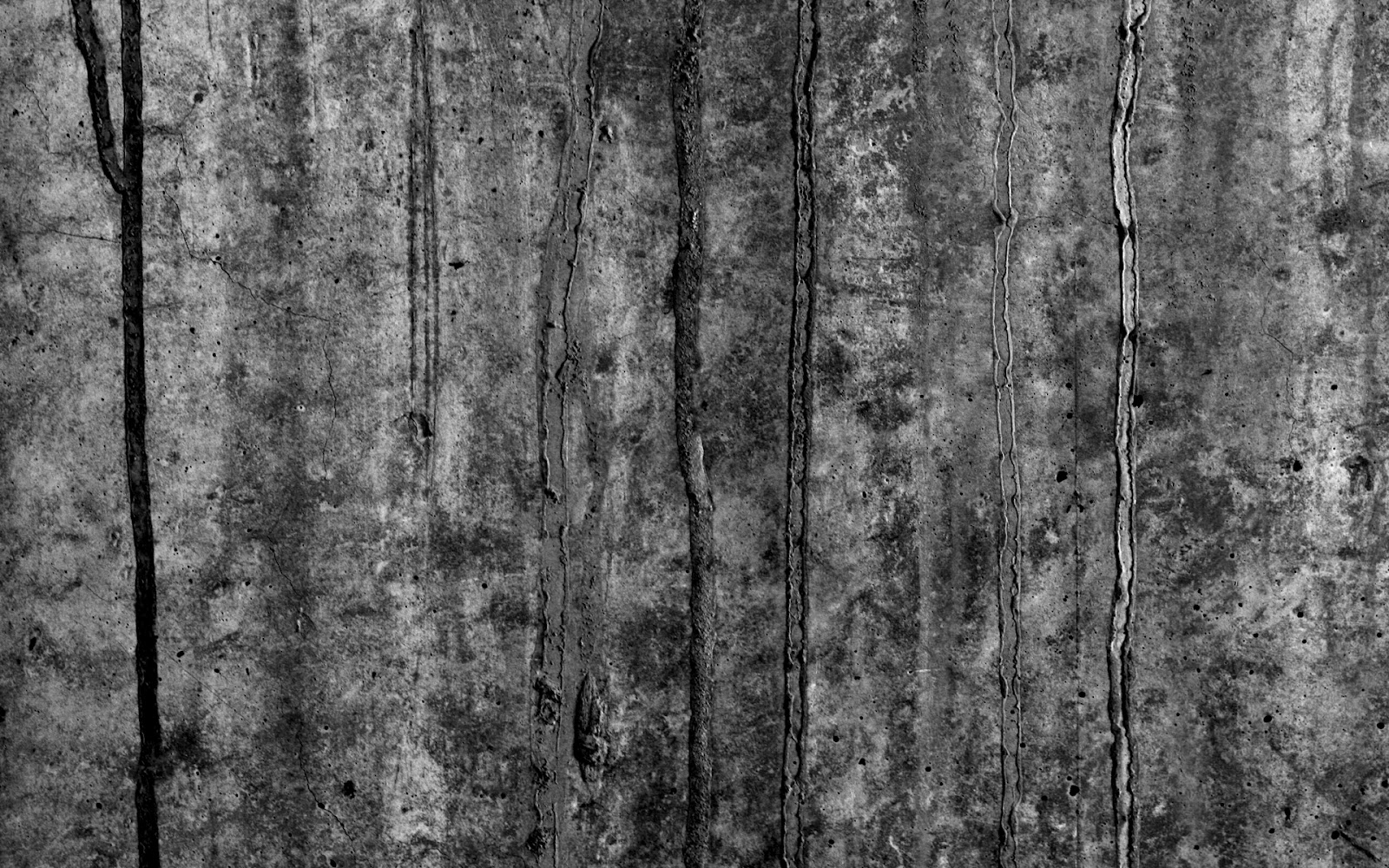 Wall Texture The Decayed Wall