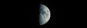 Especial de mitos y leyendas descubriendo la luna | Insomnia 40 principales