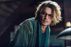 Mort Rainey in secret window