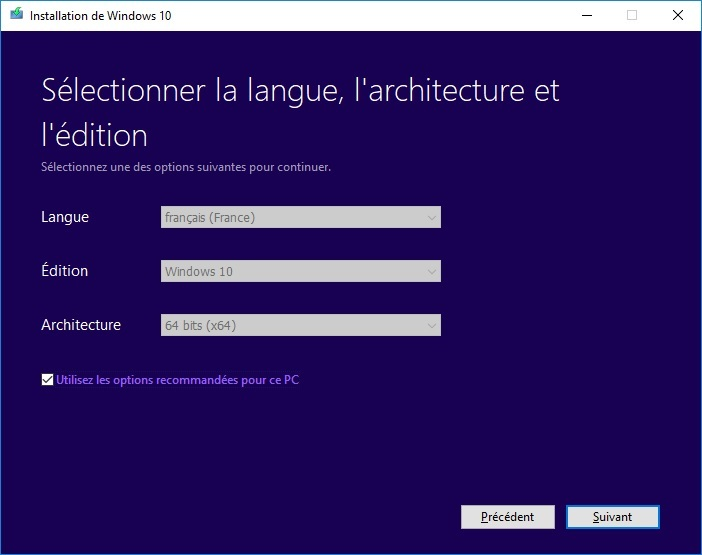 TÉLÉCHARGER NMAP WINDOWS 10 GRATUIT