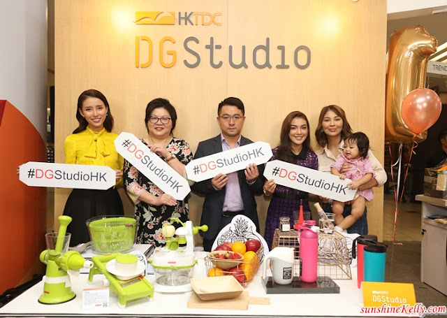 HKTDC, DG Studio, Hong Kong Innovative Lifestyle Gifts & Premiums, 1 Utama, Hong Kong Trade Development Council, Artiart, Cardhoda, Eco Concepts, Hoobbe, Hyone, Kil-ovest, Konstar, MH Blocks, Paris Garden, SOAP Studio, Tea Lab, Team Green, lifestyle