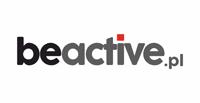 http://www.beactive.pl/