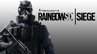 Download Rainbow Six Siege Mod Apk