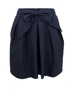 Hottest Miniskirt Fashion Trends; The Top 10