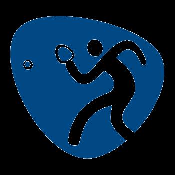 Pictogram Rio 2016 Table Tennis 350x350 px