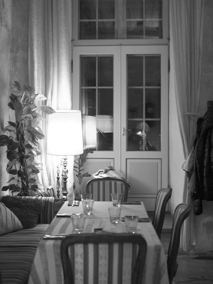 ravintola von krahli