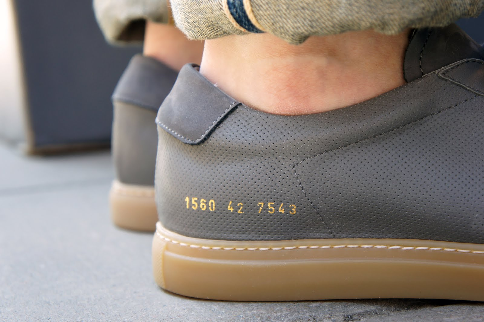 700d0b4e9 Check out the C Store blog for a view of three of our faves this summer  from Common Projects