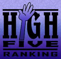 High Five - moje ulubione filmy