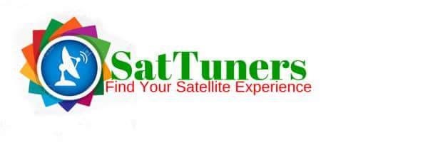 Mangalam TV Started on IntelSat17 @ 66* East - Sat Tuners