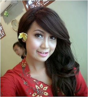 New Best Suliana Dangdut Koplo Mp3 Full Rar Teryahut!!!