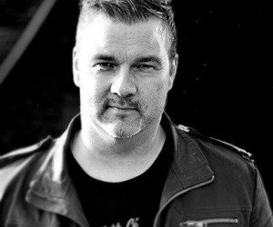 Den Melodiösa Bloggen Andreas Aleman Gästar Santa Fe And
