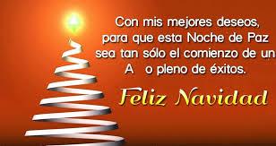 Happy New Year 2017 Spanish