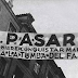 Cuando Madrid fue la capital del antifascismo mundial
