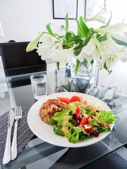 Ruuanlaitto | Ruoka | Stockmann casa astiat