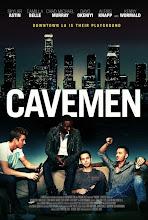 Cavemen (2013) [Vose]