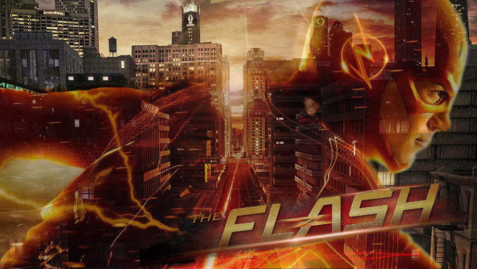 [WDSMP France] Sur le Chemin de l'École (2013) Flash_serie_cw_actor_super%2Bhero_dc%2Bcomics_grant%2Bgustin_wallpaper_tv_avis_critique_logo_star%2Blabs_lbn%2Bde%2Bcarmen%2B%25281%2529
