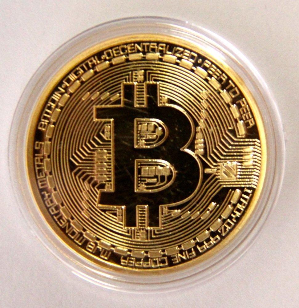 candy coin mold