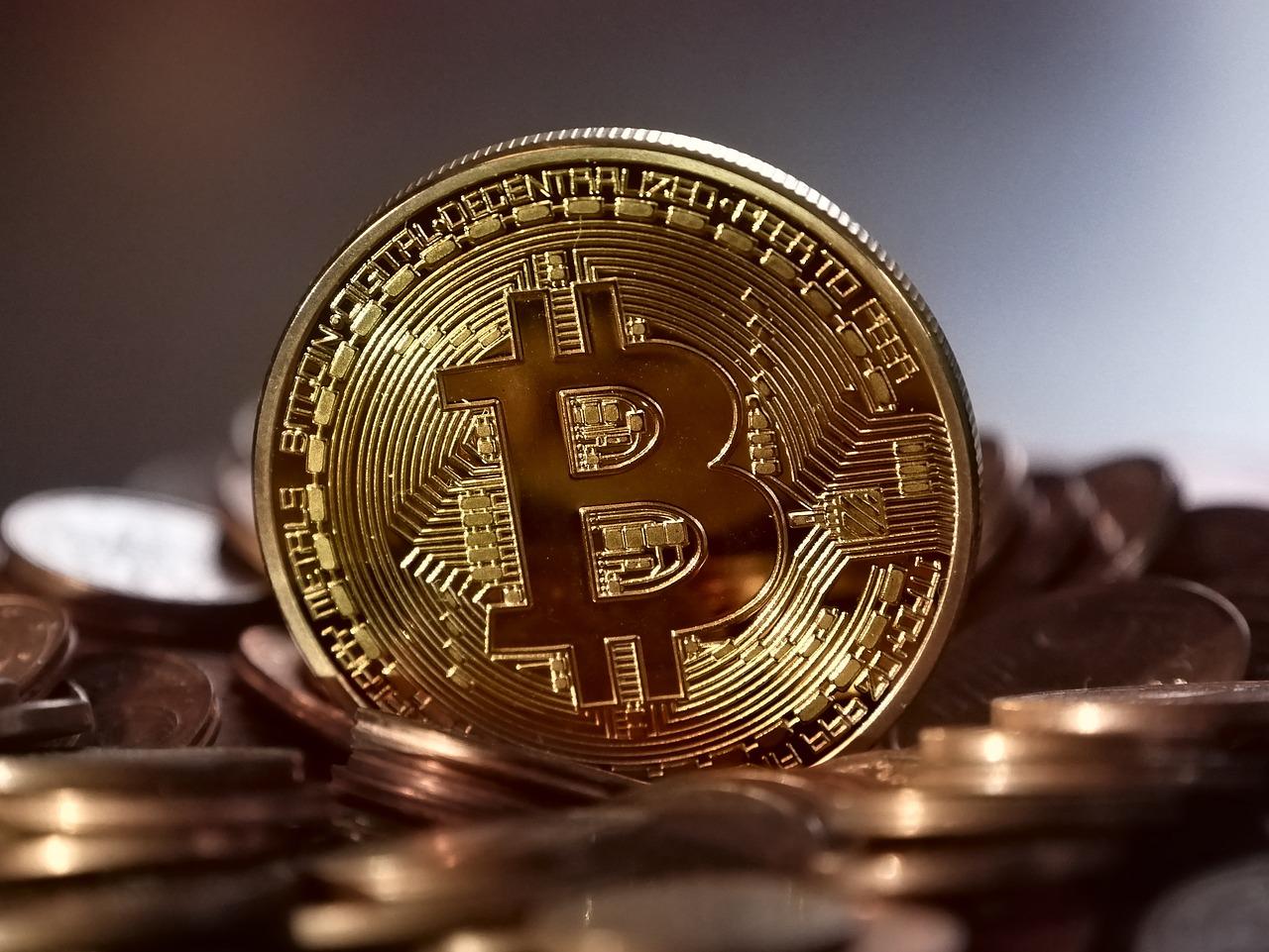 5297057cdd Questa è una delle domande più frequenti che gli investitori ma anche la  gente comune che non sa nulla di finanza si pone sulla criptovaluta più  famosa al ...