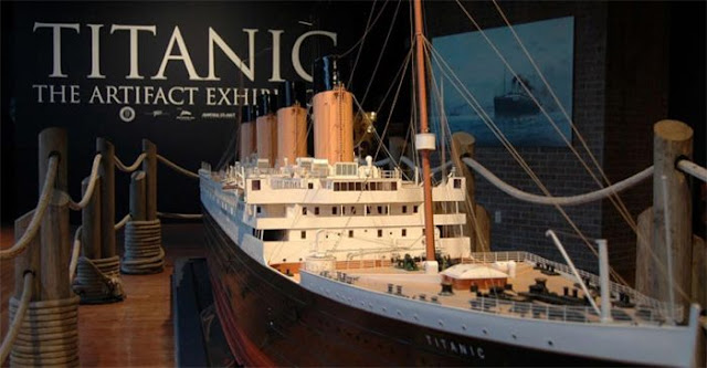 titanic-The-Artifact-Exhibition