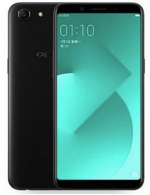 Oppo A83 USB Driver for Windows - Download Oppo USB Drivers