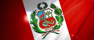 Peruvian independence day images, best images for Peruvian independence day, national day celebrations, peru national day food mages, photos of peru national day, parade military images