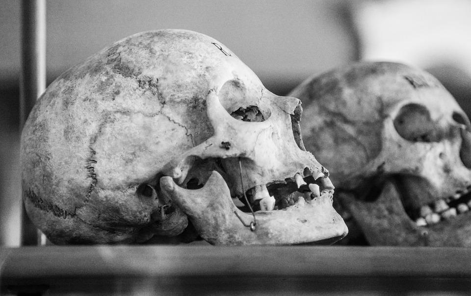 5 Kejadian Sekadau Penemuan Mayat di Awal Tahun 2017