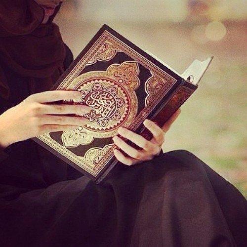 4 Tingkatan Pembaca Al Quran, Kamu Termasuk Yang Mana?