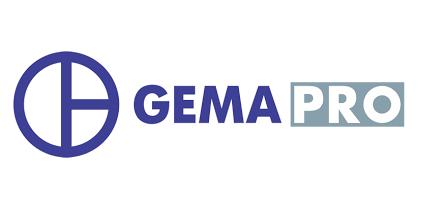 Lowongan Terbaru di Cikarang Via Pos PT. GEMAbangun PROnaperkasa (GEMAPRO) Bekasi