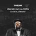 Yannick Afroman - Uma Mão Lava A Outra (2018) [Download]