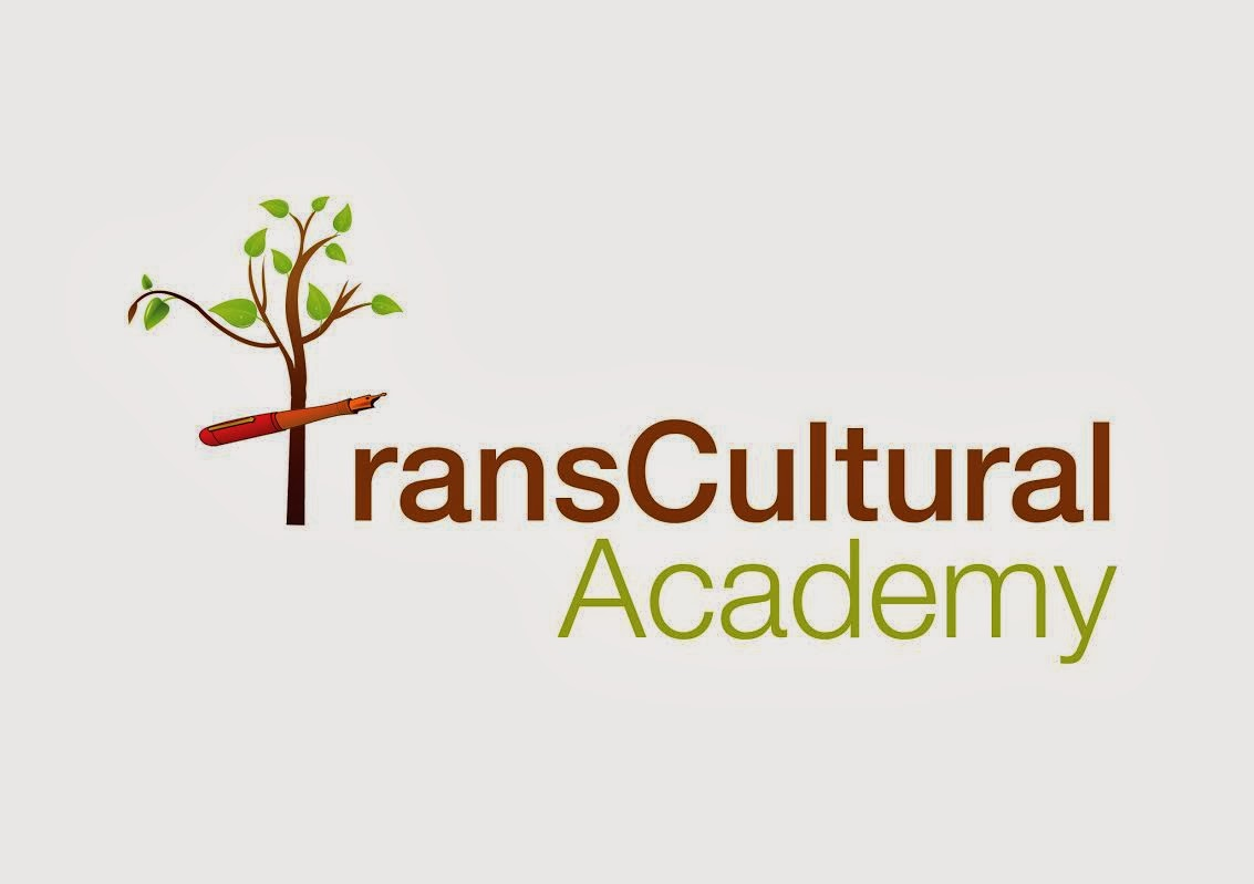 TransCultural Academy
