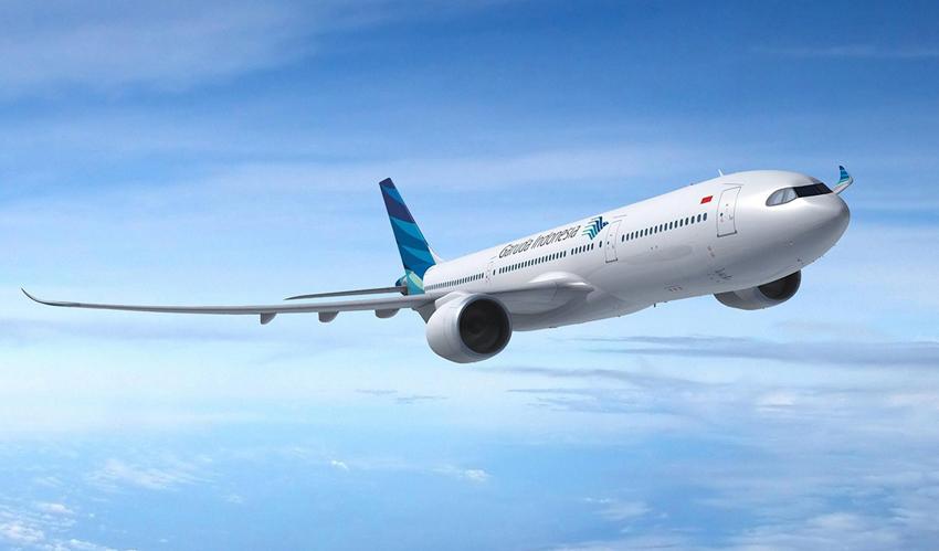 Daftar Alamat  Telp Bandara di Indonesia  Wisata