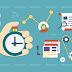 Cara Kreatif Untuk Mengatur Waktu Penulis