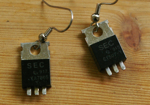 https://www.etsy.com/listing/60436275/computer-chip-charm-earrings