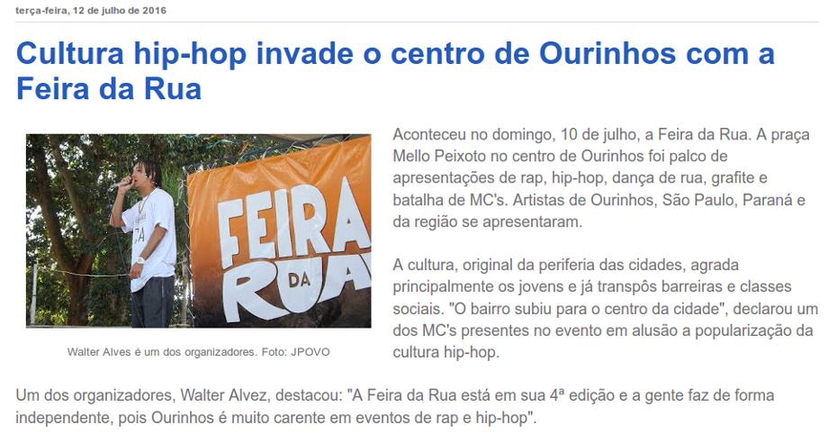 http://www.jpovo.com.br/2016/07/cultura-hip-hop-invade-o-centro-de.html
