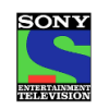 new horror show Aahat upcoming sony tv serial show, story, timing, TRP rating this week, actress, actors name with photos