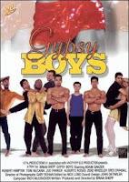 Gypsy-Boys